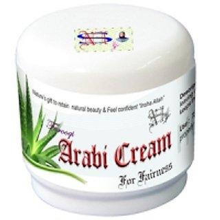 Arabi Cream For Fairness