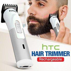 Htc Men's Beard Trimmer 518