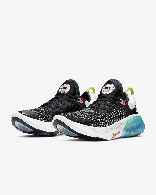 sports shoes rate