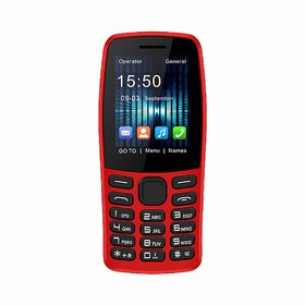 IKall K30 Dual Sim Feature Phones