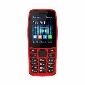 IKall K30 Dual Sim Feature Phones