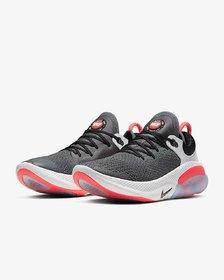 Nike Joyride Run Flyknit Multicolor EVA Sole Sports Shoes