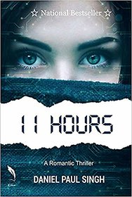 11 Hours BY Singh Daniel Paul