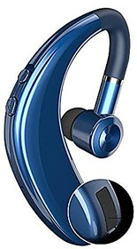 Wireless In the Ear Bluetooth Headset With Mic