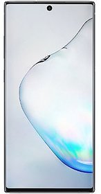 Unboxed Samsung Galaxy Note10 Plus 256GB 12GB RAM  Mobile Phone