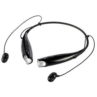 Sketchfab HBS-730 Neckband Bluetooth Wireless Sport Stereo Headset with Microphone for All Android
