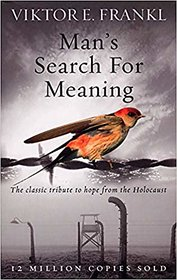 Man's Search for Meaning BY Viktor E Frankl EBOOK PDF DIGITAL DOWNLOAD INSTANT DELIVERY
