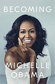 Becoming BY Michelle Obama E-BOOKD PDF INSTANT DELIVERY