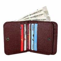 King Craft Mens Wallet, Purse For Men's, Card Wallet, Gents Purse Wallet