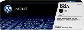 HP LaserJet Pro MFP M226dw Printer Toner Cartridge CC388A