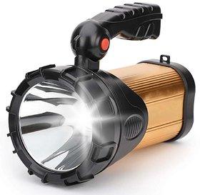 Rock Light Metal 100w Rechargeable Waterproof Bright Led Torch Light Laser Long Range Distance High Power Search Light