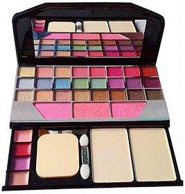 Pack Of 1 TYA Fashion Make-Up Kit-6155