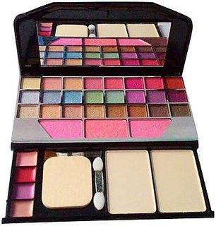 TYA Fashion Make-Up Kit-6155