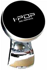 I-pop Big Steering Knob for all Cars
