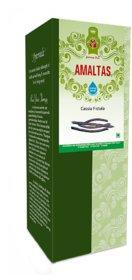 Amaltash Juice 250ml( Pack of 3)