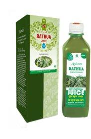 Bathua Juice( Pack of 2)