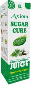 Sugar Cure Juice 1000ml