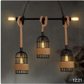 Hanging Led Lights
