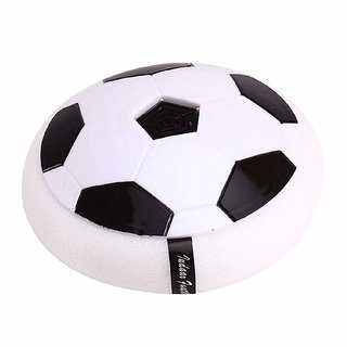 Football With LED Lights for Indoor Outdoor Games Football