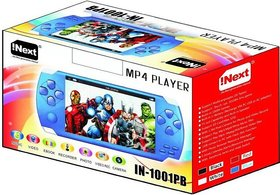 iNext PSP GAME 1000IN ( PSP ) (video game)