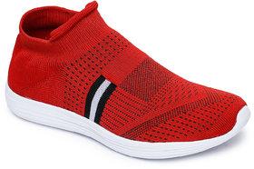 Banjoy Ladies Sports Shoes