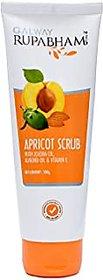 Aasantee papaya Soap with galway Apricot Face wash