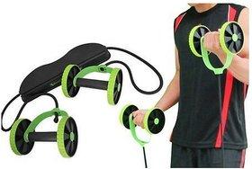SSZ Revoflex Xtreme Fitness Resistance Exerciser