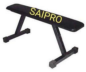 SAIPRO Flat bench--01