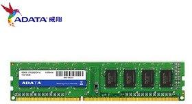 ADATA 2GB RAM DDR3 1333Mhz Memory Module for Desktop
