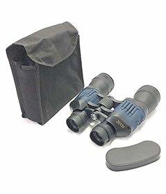 Mubco Army Portable Binocular Telescope  Pouch Outdoor Binoculars  for Kids