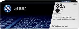 HP LaserJet Pro P1106, P1108, M1136 MFP, M1213nf MFP 88A Toner Cartridge