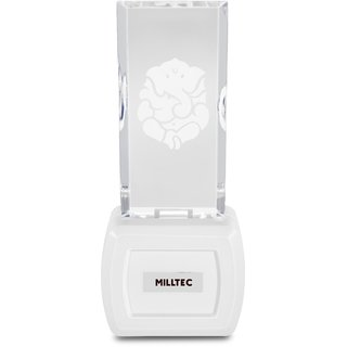 Riddhi-Siddhi LED Night Lamp