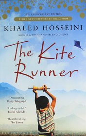 The Kite Runner Paperback  Special Edition, 21 May 2013