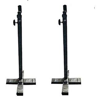 SAIPRO 4 leg squat stand