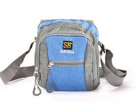 Sanghavi Bags Sling Messenger Bag Water Resistant Stylish Daily Use Side Bags For Men Women