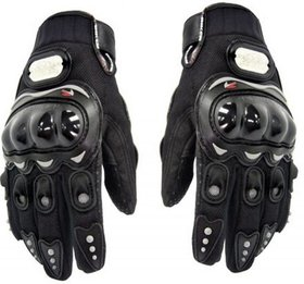 Probiker Gloves , Rike riding Gloves , Grip Gloves