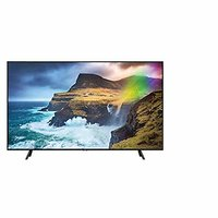 Samsung 138 cm  55 Inches  4K Qled Led Smart TV Qa55Q70