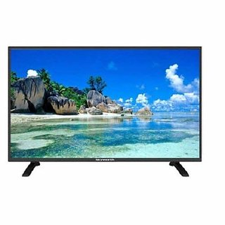Skyworth 101.6 cm (40 Inch) 40A2A11A HD Ready Led Standard TV