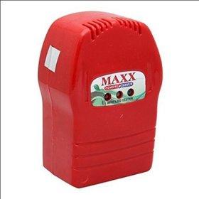 Max Power Saver Saves Power  Save Money