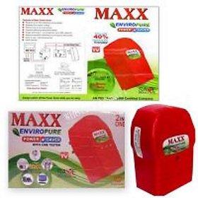 Maxx Power Saver Saves Power Save Money electricity saver