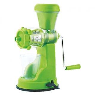 capital Fruit Juicer (Ultra) Jumbo Code No. CK124