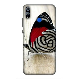 Printed Hard Case/Printed Back Cover for Huawei Honor 8X