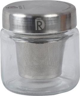 Rudra Cleaner Machine Jewelry Cleaner, Mini Fine Jewelry Cleaner for Gold Silver Jewelry Ring, Necklace, Diamonds