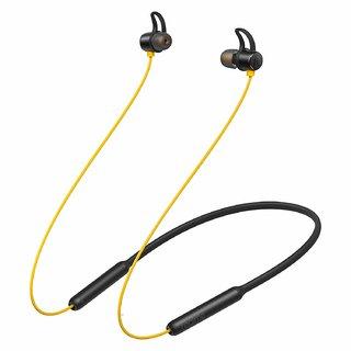 HATHOT Realme Buds Wireless Bluetooth Headset With Mic