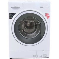 IFB 7 Kg Fully Automatic Front Load Washing Machine  Se