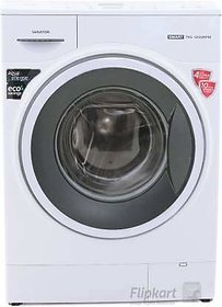 IFB 7 Kg Fully Automatic Front Load Washing Machine  Senator Smart VX
