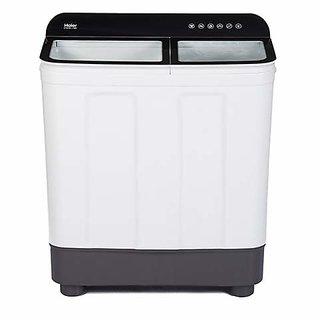 Haier Washing Machine Best Buy
