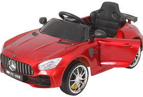 Oh Baby Fashion New Design 4 Wheels Baby Ride On Electric Car For Kids
