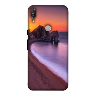 Printed Hard Case/Printed Back Cover for Asus Zenfone Max Pro M1