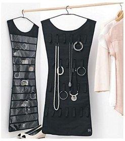JonPrix Jewelery Organizer Hanging Dress